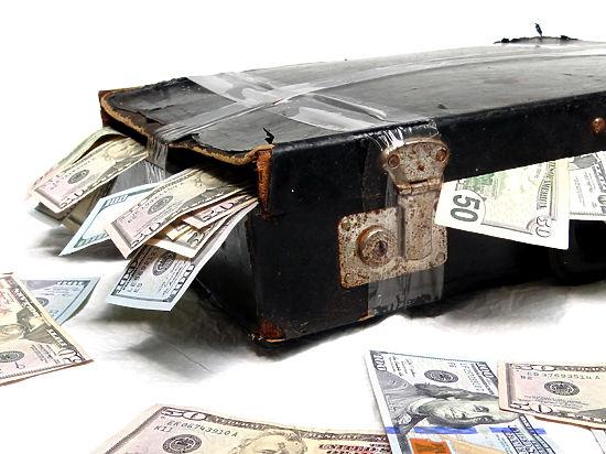 Яценюк предложил Путину выкупить Крым и Донбасс за $1 трлн