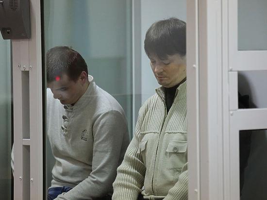 В Подмосковье вынесен приговор сотрудникам МВД, сколотившим банду для похищения икон