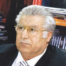 Борис Нувахов