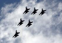 США отказались спасать сбитых в Сирии пилотов совместно с Россией