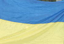Иностранные наемники потребовали украинское гражданство