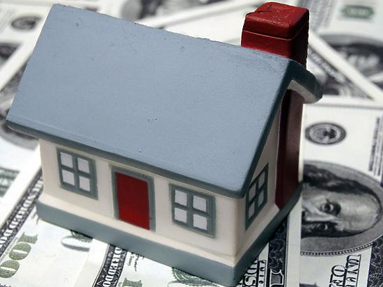 Когда россияне смогут позволить себе ипотеку