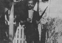 Учёные подтвердили подлинность фотографии, доказывающей вину Освальда в убийстве Кеннеди