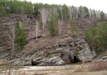 На Урале произойдет новое землетрясение, заявили сейсмологи