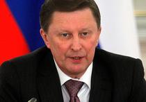 В Кремле рассказали о подготовке воздушной операции в Сирии
