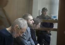 Обвиняемый в крушении поезда в метро раскрыл тайну злополучной проволоки