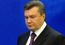 Ущемленный в правах Янукович будет судиться с Украиной в ЕСПЧ