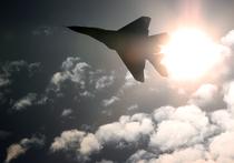 ВКС России уничтожили в Сирии мастерскую ИГ по производству ракет