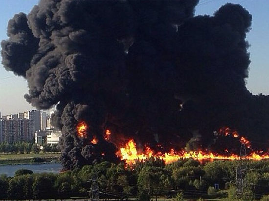 Киев должен быть подготовлен на случай, если Россия перекроет транзит газа через Украину, - экономический советник посольства США Шютте - Цензор.НЕТ 1684