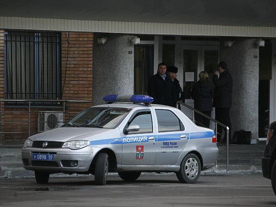 Член Общественной палаты РФ Георгий Федоров: «Я знал убийцу, деньги никогда не заставили бы его пойти на такое»