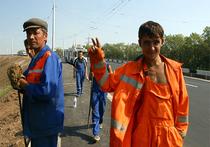 Население Башкирии оказалось самым толерантным по отношению к мигрантам