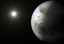 Ученые объяснили отсутствие наших контактовсинопланетными цивилизациями