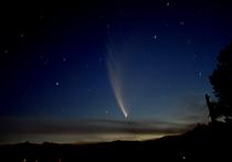 NASA: гигантский астероид несется к Земле на огромной скорости
