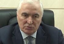 """Кремль отозвался на """"вековую мечту"""" Южной Осетии о воссоединении"""