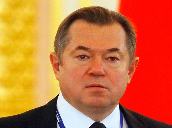 Глазьев обрушился с критикой на ЦБ: Россию ждет деградация