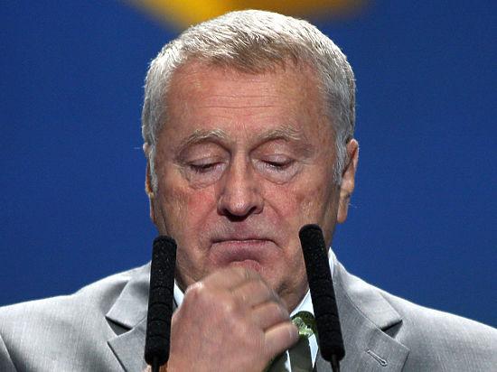Депутат обвинил в «расстреле своих замов» главу Красногорска