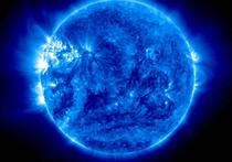 НАСА: 15 ноября Земля на полмесяца погрузится в полную темноту