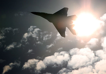 Ираку поставили жесткий ультиматум: либо США, либо Россия
