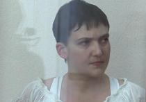 Адвокаты Савченко: врачи, спасавшие журналиста Корнелюка, давали показания под давлением