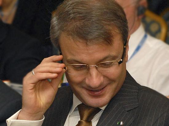 Бывший глава Минэкономразвития одобрил политику ЦБ