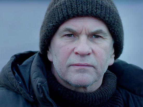 Актер Гуськов хочет создать новый Голливуд на Кольском полуострове