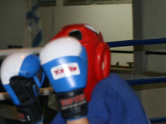 По мнению автора исследования, кулачный бой также диктовал развитие формы лица