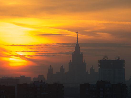 Сургут назвали самым комфортным городом для жизни в России
