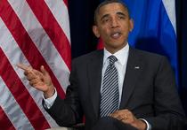 Посольство Украины: вето Обамы не повлияет на военную помощь Киеву