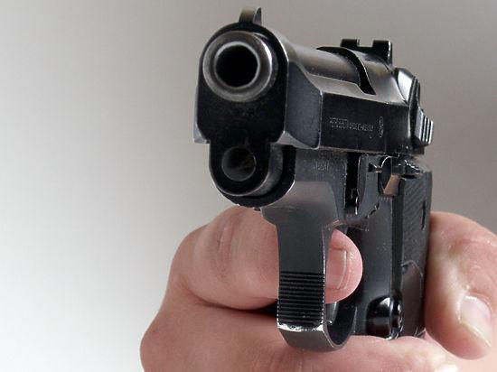 """Дело по убийствам """"красногорского стрелка"""", скорее всего, будет прекращено"""