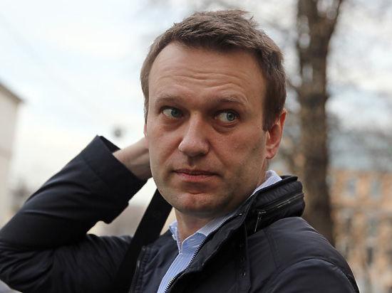 Навальному грозит банкротство после решения суда о выплате «Кировлесу» 16 миллионов