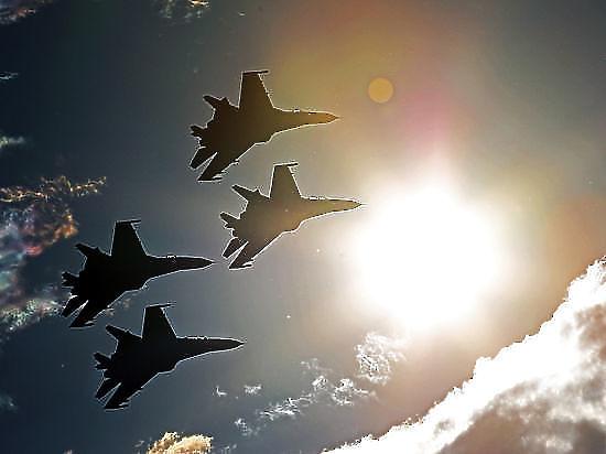 Лавров допустил участие России в наземной операции в Сирии