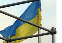 Украинцы на выборах отказались от «укропа»