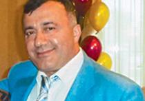 Георгадзе похоронят в Грузии по церковному обряду: