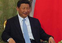 Китай: друг, враг или как