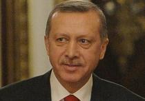 Турция готова разбомбить союзников США в Сирии