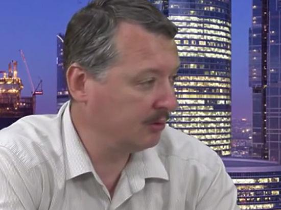 Он отказался примкнуть к партии Степана Сулакшина