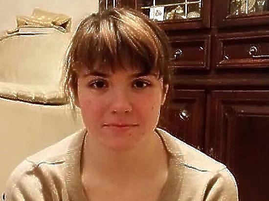 Задержанная за переписку с террористом студентка МГУ призналась, что ей необходим психолог