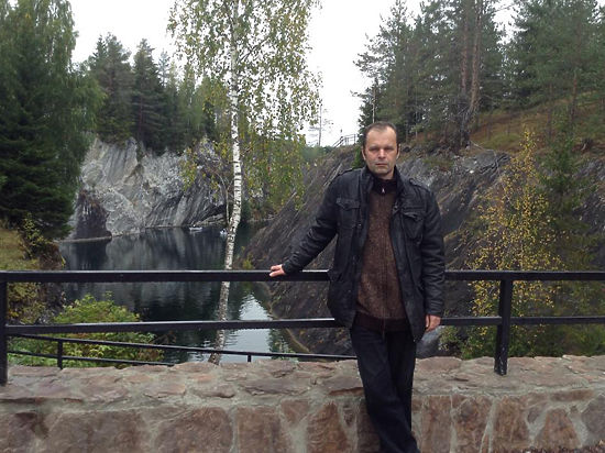 «Зона затопления» — среди финалистов «Русского Букера», «Большой книги» и «Ясной поляны»