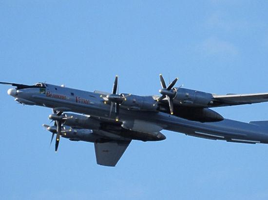 Инцидент произошел 27 октября в ходе военно-морских учений США и Южной Кореи