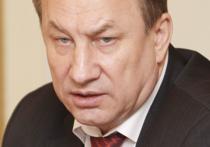 Массовая депортация украинцев: депутаты обратились к правительству и ФМС
