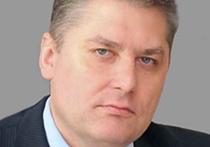Обматерившего Челябинскую область чиновника отправили в неоплачиваемый отпуск