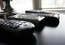 Почему от спортивного ТВ не стоит ждать рейтингов
