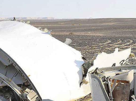 Стюардесса: «Текли туалеты, я их запирала во время полета»
