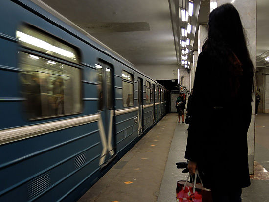 Москвичи на виртуальном референдуме решат судьбу станции