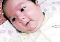 СПЧ поделился первыми результатами расследования смерти пятимесячного мальчика в Петербурге