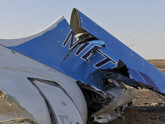 В «Домодедово» задержаны рейсы А321 «Когалымавиа» в Египет и Турцию