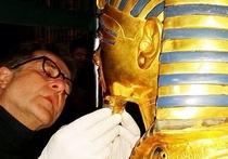 Как скажется отмена полетов в Египет на культурных связях