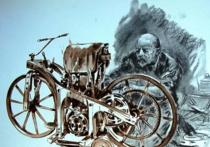 Немецкие историки утверждают: найдены доказательства того, что Ленин был гастарбайтером