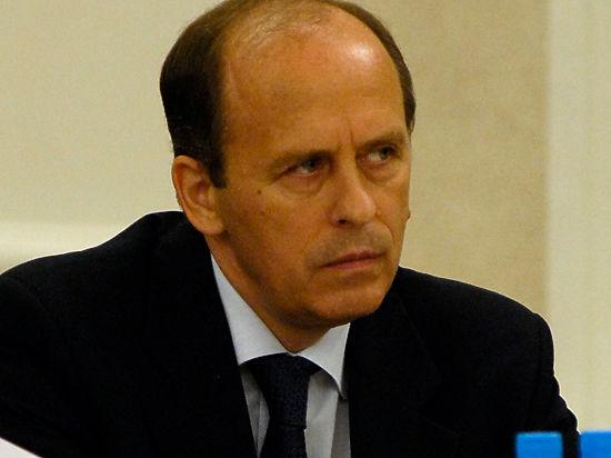 ФСБ рекомендовала приостановить полеты в Египет