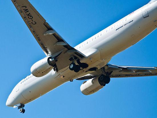 МАК и Росавиация: в чем истинная причина конфликта вокруг «Боингов-737»